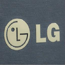 电器金属logo镍片标牌