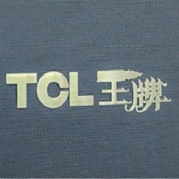 电器logo制作