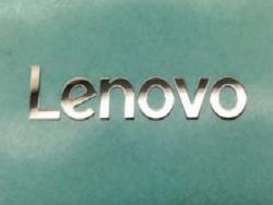 超薄镍片金属logo标贴