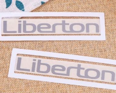 电铸薄标logo电解脱脂工序工艺流程